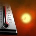 Heat Advisory Image
