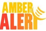 sign-up to receive amber alerts by text message or email