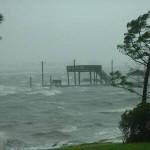 Tropical Storm Warning Image