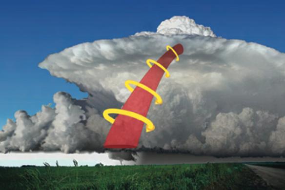 tornado-form-stage3
