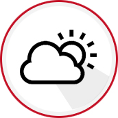 Advertise-in-email-weather-alerts