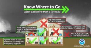 tornado_shelter_location