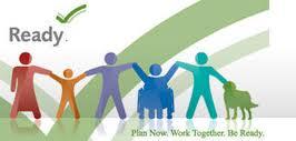 iAlert.com Supports National Preparedness Month