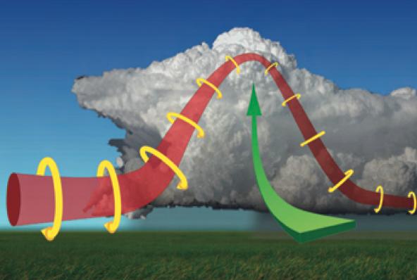 tornado-form-state2