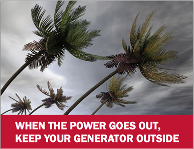 Keep Generator Outside Image