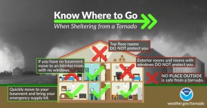 tornado_shelter_location