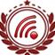 iAlert.com News Reporter Premium Membership Badge