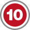 iAlert.com News Reporter 10 Posting Badge