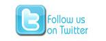 Follow iAlert.com on twitter @ialertcom